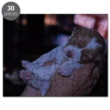 JAE_0126 Puzzle