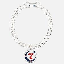 moorscience_nobg Bracelet