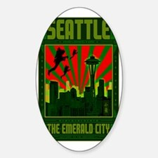 Seattle_The_Emerald_City_23x35_prin Decal