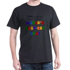 grandcolorsopaB T-Shirt