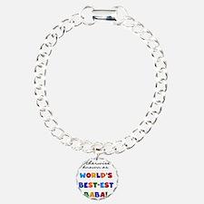 GRANDCOLORSBABA Bracelet
