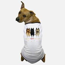 BelgiansTransNew Dog T-Shirt