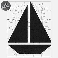 SailboatPNG Puzzle