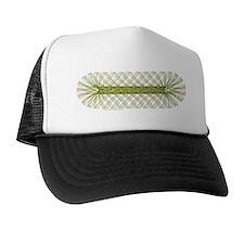 for-mugs5 Trucker Hat