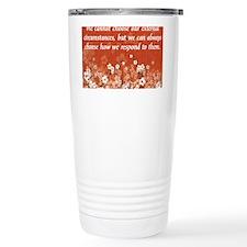 external_circumstances-112011 Travel Mug