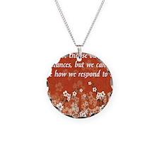 external_circumstances-11201 Necklace