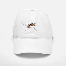 Mosquito Baseball Baseball Cap