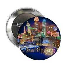 "baltiMORE 2.25"" Button"