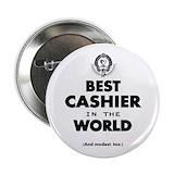 Cashier Single