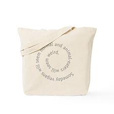 normal Tote Bag
