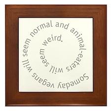 normal Framed Tile