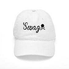 swag Baseball Cap