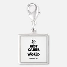 The Best in the World – Carer Charms