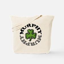 MURPHY-001 Tote Bag