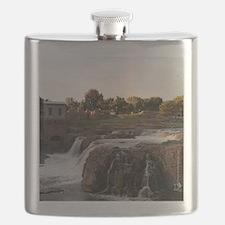 Standard_fp1375 Flask