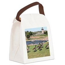 Standard_fpc3287 Canvas Lunch Bag
