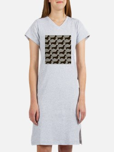 doxiepillow Women's Nightshirt