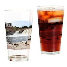 Standard_fpc1458 Drinking Glass