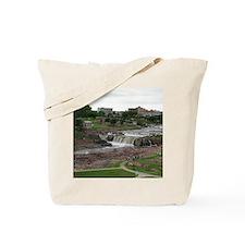 Standard_fp3089 Tote Bag