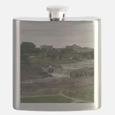 Standard_fp3089 Flask