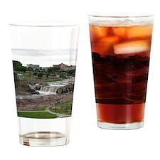 Standard_fp3089 Drinking Glass