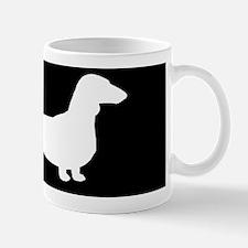 doxiemousepad Mug