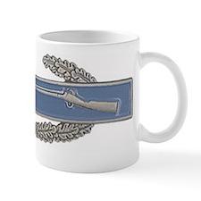 EIB Mug