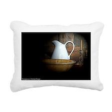102_1180fb Rectangular Canvas Pillow