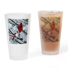 CAWn9.25x7.75SF Drinking Glass