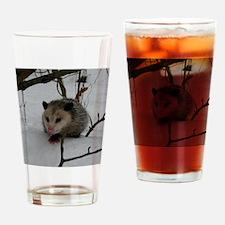 PO13.24x13.24 Drinking Glass