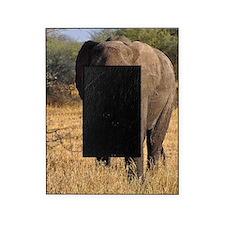 large-framed-print Picture Frame