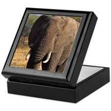 mousepad Keepsake Box