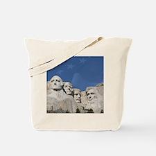 Standard_rc4150p Tote Bag