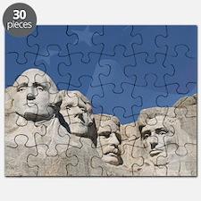 Standard_rc4150p Puzzle
