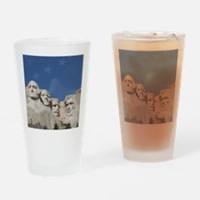 Standard_rc4150p Drinking Glass