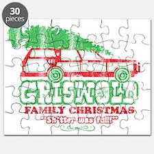 1 Puzzle