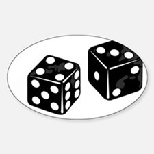 dice Decal