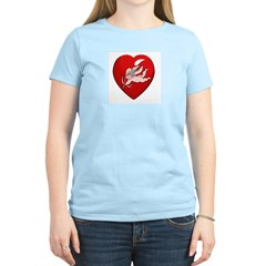 CuPiD LoVe T-Shirt