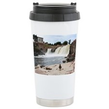 6x4_fpc1458 Travel Coffee Mug