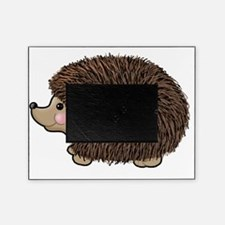hedgie Picture Frame