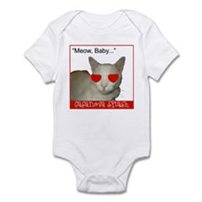 Casanova Splash Infant Bodysuit