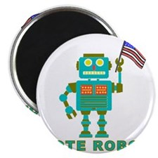 voterobot_500 Magnet