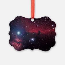 Horse Head Nebular Ornament