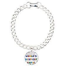 GRANDCOLORSPAPAB Bracelet