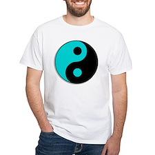yin yang1 Shirt