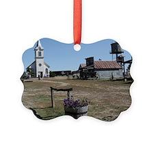 Standard_rc4447 Ornament