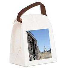 Standard_rc4441 Canvas Lunch Bag