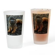 Standard_c1807 Drinking Glass