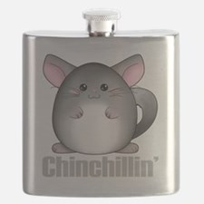 chinchillin2 Flask