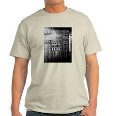 Opelousas, 1938 T-Shirt